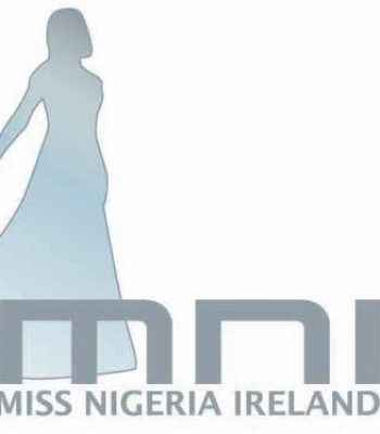 Group logo of Miss Nigeria Ireland